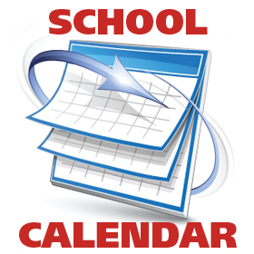 academic school calendar year 2018 mauritius asheshs perso blog