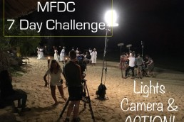 MFDC-7-Day-Challenge-Short-Film-Competition2017