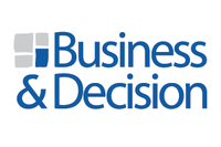 Business and Decision Mauritius
