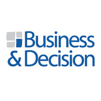 Business and Decision Mauritius - Ashesh's Perso Blog